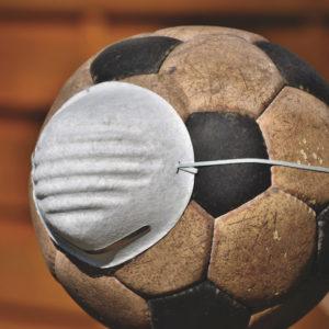 Fotball Kvadrat