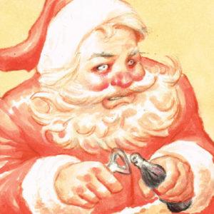 Futen Jul