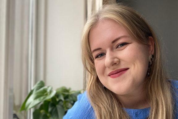 2021 Frida Pernille Mikkelsen Foto Norsk Målungdom til nettside002