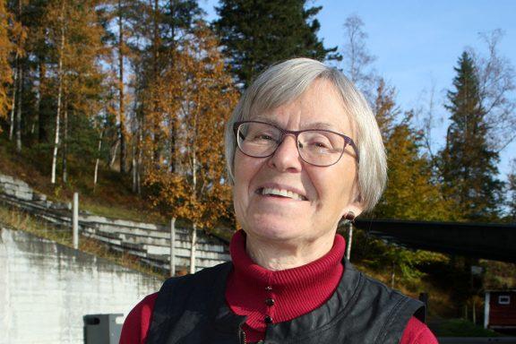 Aud Søyland til nettside komprimert