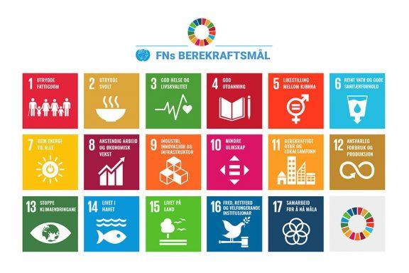 Plansje m FN emblem RGB 2x til nettside