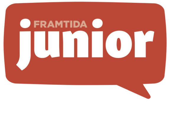 Framtidajr Logokvadrat