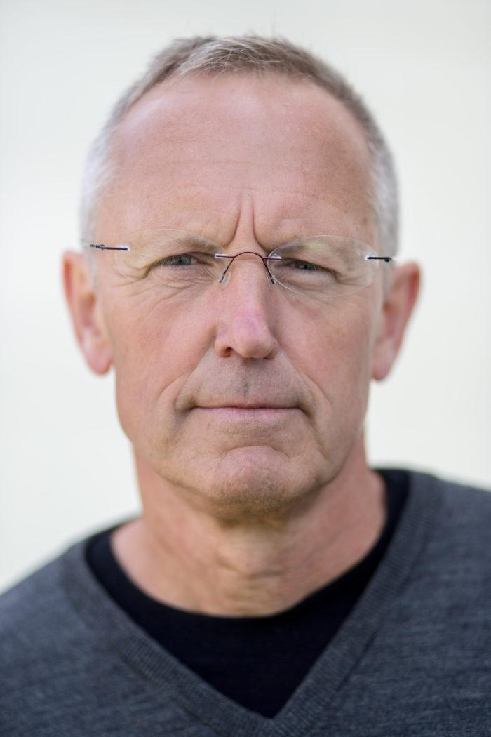 Ivar Longvastol Fullres 1