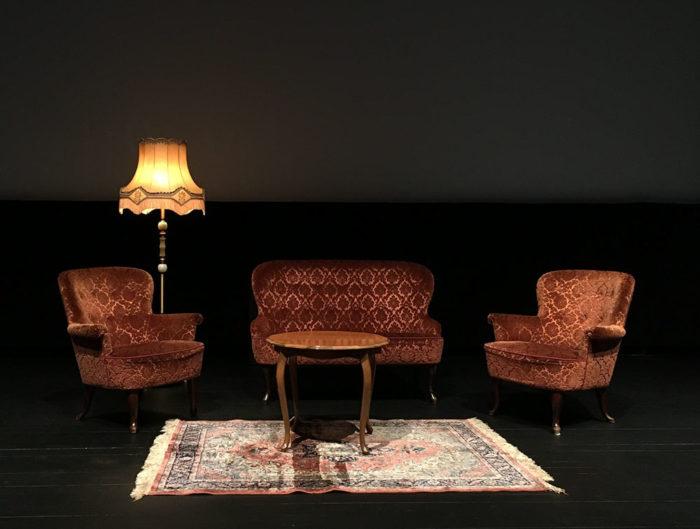 Sofagruppe til nettside