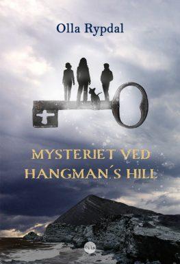 Mysteriet ved Hangmans hill